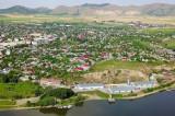 Hotărâre de Guvern: 6 milioane de euro au fost alocate orașului Măcin pentru execuția variantei ocolitoare a orașului