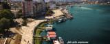 ADI ITI Delta Dunării opereazăsingurele accesări de fonduri europene pentru dezvoltarea infrastructurii portuare