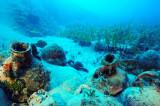Dezbaterea privind Convenţia UNESCO 2001  privind protejarea patrimoniului cultural subacvatic  şi implementarea sa în România