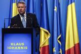 (P)Iohannis și PNL au învins PSD. Ce urmează după moțiunea de cenzură?