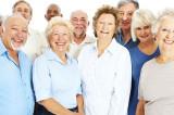 """1 octombrie, Ziua internaţională a persoanelor vârstnice: """"Călătoria către egalitatea de vârstă"""""""
