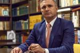 Andrian Ampleev: Anul acesta, mai mult ca niciodată, avem nevoie de speranță, de rugăciune, de încredere în Dumnezeu și de bunătatea Lui