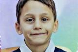 Ipoteze șocante în cazul băiatului de 8 ani dispărut în urmă cu 6 zile la Pecineaga. Ce au găsit polițiștii