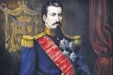 """Expoziţia """"160 de ani de la Unirea Principatelor Române"""", ne-a adus mai aproape de istoria României unite"""