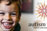 100Walk2019. Mergi și tu pentru copiii cu autism. Acceptă provocarea și schimbă destine (!)