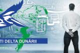 ADI ITI Delta Dunării începe seria consultărilor cu publicul larg privind nevoile de dezvoltare a teritoriului ITI în viitoarea perioadă de programare 2021-2027