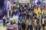 IBTM World 2019 – Delta Dunării și Dobrogea de Nord la Târgul de Turism de la Barcelona