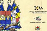 160 de ani de la Unirea Principatelor Unite (1859-2019). Istorie și patrimoniu muzeistic