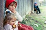România e pe ultimul loc în UE în clasamentul calității vieții și bunăstării. Frica, sărăcia și neputința, nu pot conduce o țară