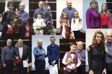 CHRISTMAS PARTY PERFORMERS, daruri pentru susținerea și motivarea elevilor performeri din municipiul Tulcea