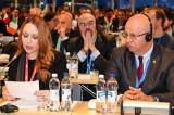 Helsinki: Încheierea Pactului ecologic european, dezvoltarea pilonului social, modernizarea economiilor în era digitală