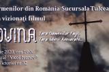 """Invitație la film """"Bukovina – Ţara Oamenilor Fagi"""". Despre principiile adevăratei uniri, despre prietenie, înţelegere, credinţă, acceptare şi iubire"""