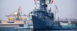 România va prelua comanda grupării navale permanente a NATO de luptă contra minelor SNMCMG – 2