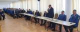 Bilanț 2019: evaluarea activității Inspectoratului de Jandarmi Tulcea. Creşterea gradului de siguranţă a cetăţeanului, una dintre priorități