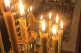 Simbolistica Botezului Domnului pe rit vechi și importanța apei sfințite în Comunitatea Rușilor Lipoveni