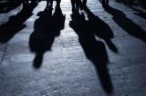 Doi minori de 15 ani au fost înjunghiați pe o stradă din Tulcea. Se pare că agresorii care au fugit, ar fi tot minori