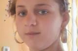 Minoră de 14 ani dispărută în Babadag căutată de poliţie
