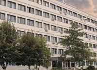 """Un tulcean care prezenta simptome severe de gripă,  a fost trimis să se """"izoleze""""…acasă (!) pentru că în spital nu mai sunt locuri"""