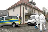 O tulceancă de 37 de ani a fost ucisă cu bestialitate într-un apartament situat într-un bloc din Borgholzhausen, districtul Gütersloh din Germania.