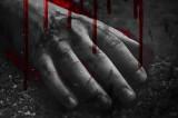 Nifon: Ucis în bătaie după ce-au băut la cârciuma din sat. A sângerat până a murit