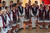 Văcăreni, 447 de ani de viețuire în ținutul Dobrogei. Lansarea oficială a monografiei scrisă de doi fii ai satului