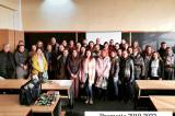 Academia de Studii Economice organizează admitere la Centrul teritorial ID (învățământ distanță) din Tulcea!