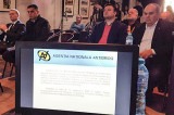 Bilanțul Antidrog Tulcea. Program de prevenire şi asistență medicală, psihologică și socială a consumatorilor de droguri