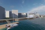S-a semnat și lansat în mod oficial proiectul de modernizare a Portului și a falezei Tulcea, un proiect deosebit de important pentru Tulcea și Delta Dunării