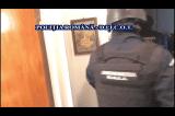 Arestați pentru trafic de droguri de mare risc: 1 kg de heroină, 100 de grame de substanțe psihoactive, 58 de comprimate de metadonă