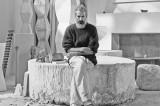 Constantin Brâncuşi ne-a dus în universalitatea lumii făcând din naţiunea română o mitologie