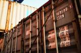 România nu este groapa de gunoi a Europei. Containerele cu deșeuri din direcția Marea Britanie, returnate către expeditor