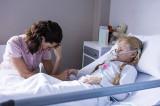 """""""Pacienții care au bani vor primi îngrijiri medicale mai bune decât cei săraci"""", a recunoscut ministrul demis și interimar al Sănătății, Victor Costache. """"La om e ca la mașini""""(!)"""