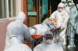 Coronavirus Județul Tulcea: 1.273 de persoane testate, 55 persoane  confirmate pozitiv, 28 de persoane vindecate și un deces
