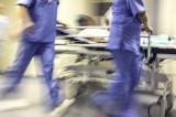 Ofemeie a murit pe un scaun la Urgențe după cea a așteptat…16 ore(Spitalul Județean Constanța). Polițiștii au deschis dosar penal din culpă.