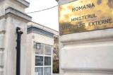 Comunitățile de români din diaspora vor să știe dacă MAEpoate organiza concursurile de ocupare a posturilor vacante conform ultimelor acte normative