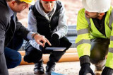 Interpelarea Ministerului Muncii privind alocarea bugetară pentru stimularea ocupării forţei de muncă pentru anul 2020
