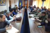 Prefectura Tulcea: Consiliului Judeţean a identificat încă 36 de locuri de carantinare cu posibilitate de extindere la 50 de locuri