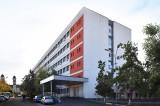 Spitalul Judeţean Tulcea: Informaţii reale privind managementul acţiunilor SARS-Cov2