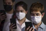 Psihoterapeutul Andreea Bob despre pandemia Covid-19: Oamenii au nevoie de certitudini pentru a-și recâștiga optimismul
