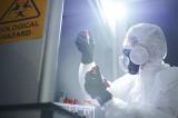 Tulcea: La începutul săptămânii viitoare încep primele testări pentru Covid-19 prin laboratorul DSV Tulcea. Toate persoanele suspecte de infectare vor beneficia de analize rapide.