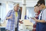 Reglementarea legislativă imediată a măsurilor de protecție socială pentru angajați și angajatori în perioada stării de urgență