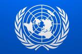 Declarația ONU privind promovarea egalității complete de gen, eliminarea oricăror forme de discriminare şi îmbunătăţirea condiţiei femeii în societate