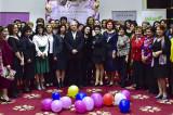 """Constantin Hogea, primar al municipiului Tulcea: """"Gala """"50 pentru comunitate"""" este un moment de recunoaștere și apreciere. Nominalizările au fost făcute de șefii instituțiilor"""""""