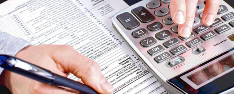 S-a votat amânarea la plată a utilităților pentru o perioadă de trei luni pentru contribuabili persoane fizice si juridice. Legea intră-n vigoare doar dacă este promulgată de președintele Iohannis