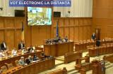 """Domnule Câțu, nu """"dăm cu pietre și nu spargem geamurile statului""""! Noi """"Repornim România"""", un program PSD pentru relansarea economiei, pe care vi-l recomand."""