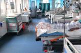 CORONAVIRUS Tulcea: 344 de persoane testate, 32 persoane confirmate, 23 internate iar 9 persoane vindecate şi externate