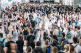 Criza Covid19: Frică? Foame? Ce-o vrea Dumnezeu? 10.000 de români pleacă astăzi la muncă în Germania, peste 200.000 de români sunt așteptați de Paști în România
