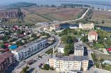 """ITI Delta Dunării: S-a semnat contractul de finanţare pentru proiectul """"Dezvoltare Port Isaccea – Reabilitarea şi modernizarea infrastructurii portuare a portului Isaccea"""""""