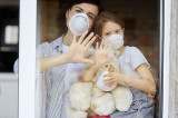 Peste 117 milioane de copii riscă să nu aibă acces la vaccinul împotriva rujeolei odată cu răspândirea COVID-19