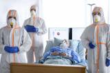 A fost promulgată legea care acordă pensie de urmaș copiilor medicilor care și-au pierdut viața în lupta cu COVID-19